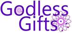 godless-gifts-logo-150px