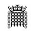 parliament-70x70