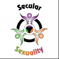sexuality-podcast