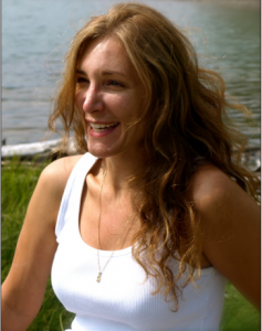 Christine M. Shellska, AAI President