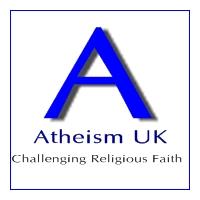 AtheismUK-200x200-challenging