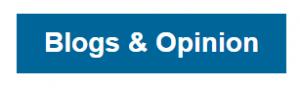 blogs-opinion