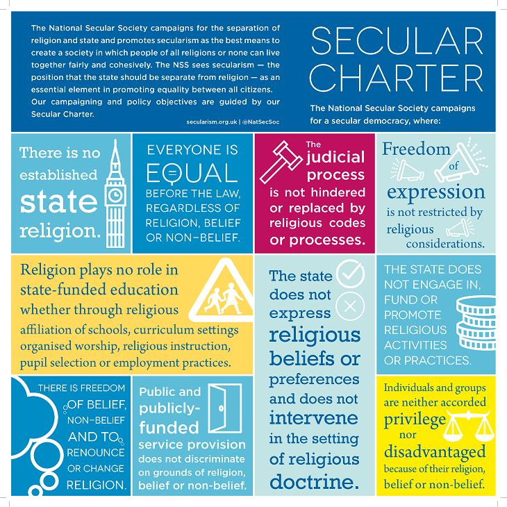 secular-charter-nss_original