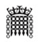 Contribution of Humanists & Atheists – House of Lords Debate – Part 2