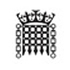 Contribution of Humanists & Atheists – House of Lords Debate – Part 1