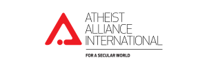 Andy Phillips (AtheismUK) podcast: Bill Flavell (AAI) & Aroup Chatterjee (Mother Teresa)