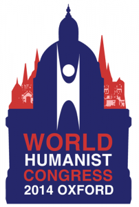 whc2014-logo-202x300