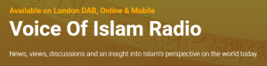 voice-of-islam