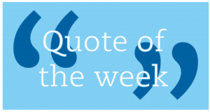 nss-quote-of-the-week