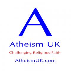 AtheismUK.com