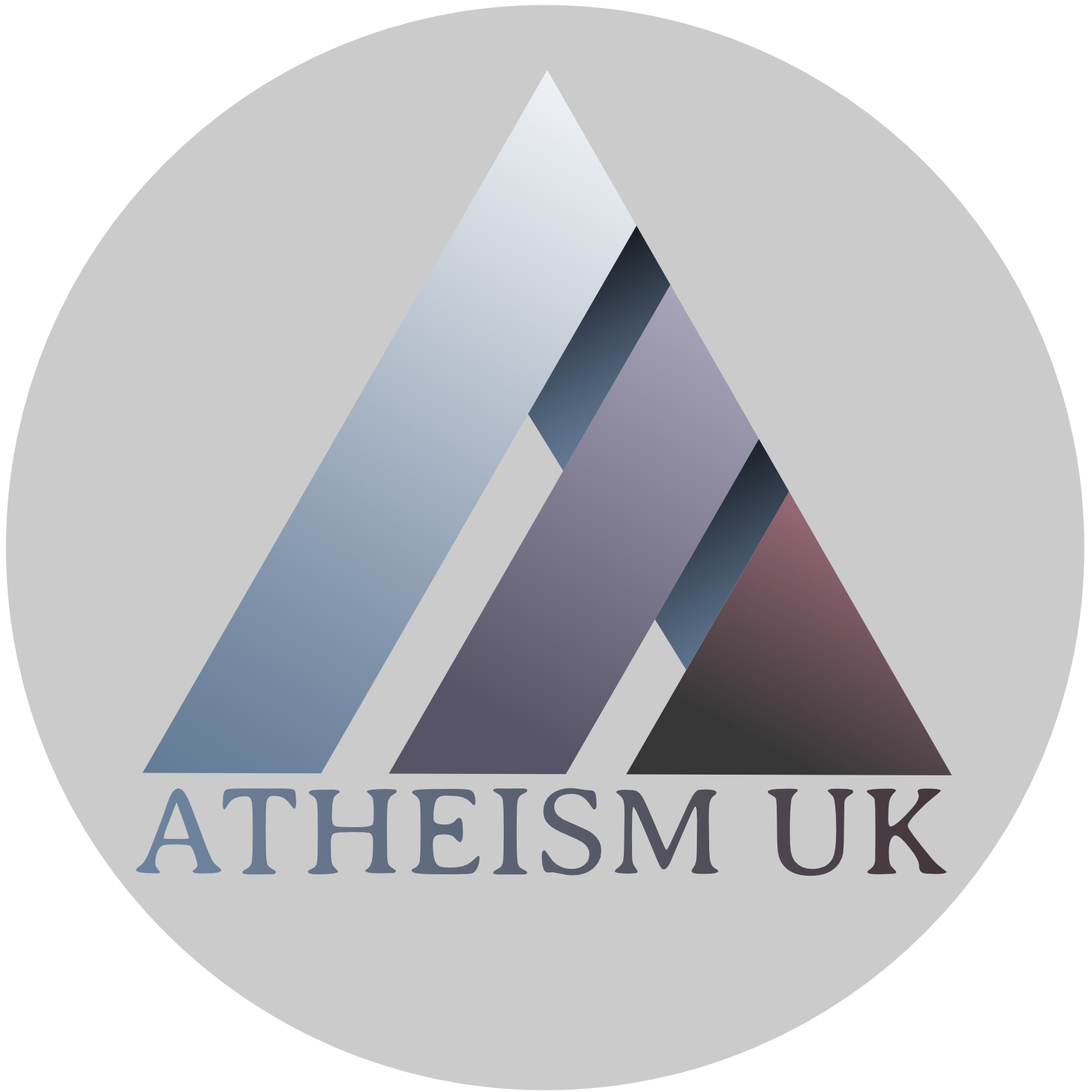 Atheism UK Logo